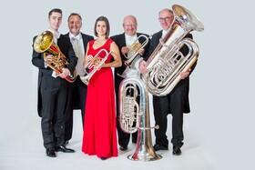 Bild: (05) Harmonic Brass