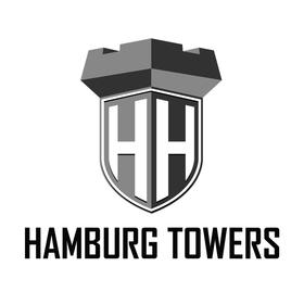 Bild: FRAPORT SKYLINERS - Hamburg TOWERS
