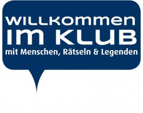Bild: Willkommen im Klub - Ludwigsfelder mit Weltblick im Gespräch mit Detlef Olle