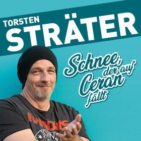 Bild: Torsten Sträter