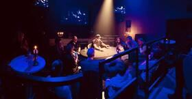 Bild: VIP Closeup Magic - Mit Philo Kotnick & Special Guest