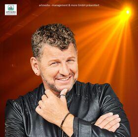 Semino Rossi - Das Muttertagskonzert