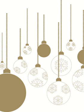 Bild: Weihnachtsabonnement Konzert
