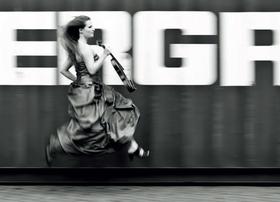 Bild: Reithauskonzerte Dillenburg - Liv Migdal