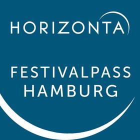 HORIZONTA HAMBURG: Festivalpass | Das große Bulli-Abenteuer, Leavinghomefunktion, Syrien