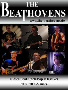 The Beathovens