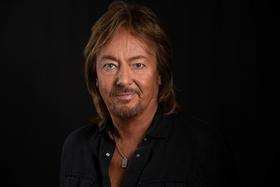 Bild: Chris Norman & Band