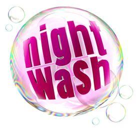 Bild: NIGHTWASH LIVE - verlegt vom 18.3.20!