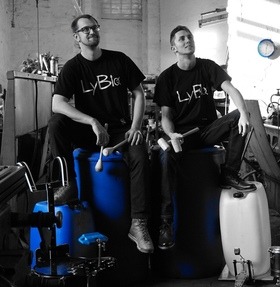 Bild: Ladies Night - Die Frauentagsparty - mit Buffet, DJ Lutz und der Gruppe Lybio