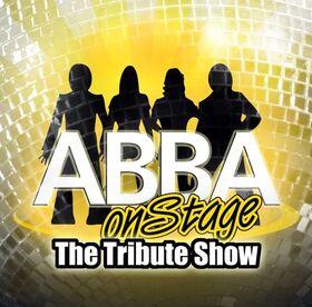 Bild: ABBA on Stage - Die Kultband - Tribute