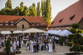Bild: Taste of Franken: Genuss-Open Air der Extraklasse!