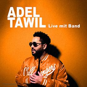 Bild: Matthias Reim und Band 2020