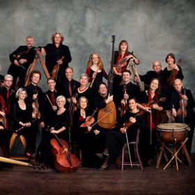 Bild: Beethovens Sinfonien und ihre Hörer