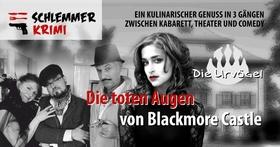 Bild: Schlemmer Krimi - Mord im Eisenacher Haus
