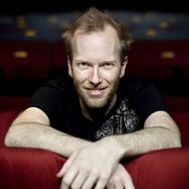 Michael Krebs - neues Programm