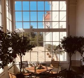 Bild: VIP Café - Café und Kuchen (Vorab-Einlass zum Konzert) - OHNE KONZERTEINTRITT