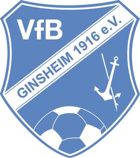 SC Hessen Dreieich - VfB Ginsheim