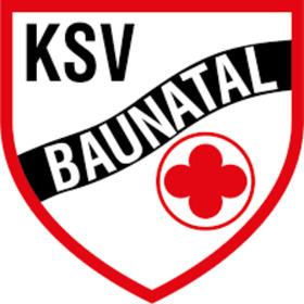SC Hessen Dreieich - KSV Baunatal