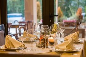 FREIBURGerLEBEN: Flying Dinner Regional