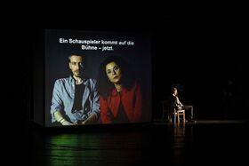 Theater an der Ruhr