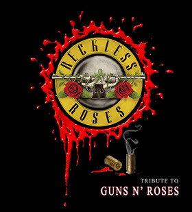 Reckless Roses - Tribute to Guns n´ Roses