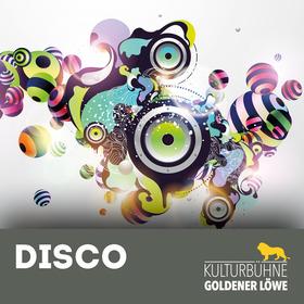 Bild: Disco im Löwen - Disco im Löwen