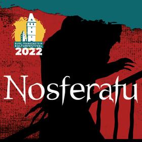 Bild: Nosferatu – Eine Symphonie des Grauens