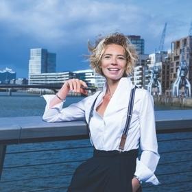 Christine Schütze - Jetzt: SchützenFest