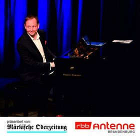 Bild: Christoph Reuter - Doppelstunde Musik!