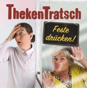 Bild: Thekentratsch -