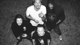 Liedfett - Durchbruch Tour
