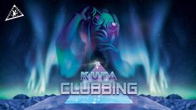 Bild: KuFa-Clubbing - mit Van Keeken und DeeJay TK