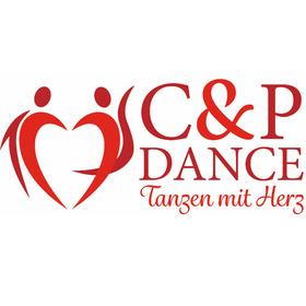 Tanzschule CP-Dance - 5-jähriger Jubiläumsball