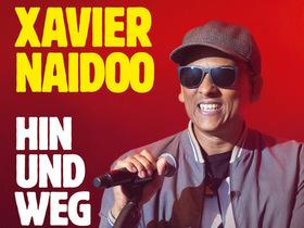 Bild: Xavier Naidoo - I EM MUSIC! 2020