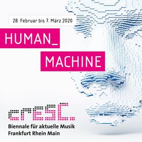 Bild: cresc...Biennale für Aktuelle Musik