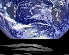 Bild: TERRA – Ein Portrait der Erde
