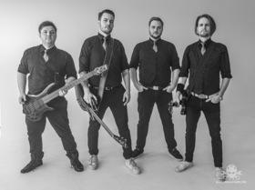 PYOGENESIS - A Silent Soul Screames Loud - Tour 2020