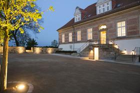 Bild: Abo Kultur im Schloss 2020/I