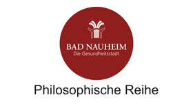Bild: Prof. Dr. Petra Gehring