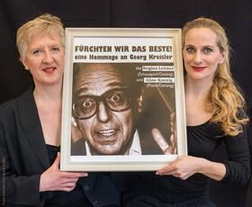 Bild: Regina Leitner & Aline Koenig -