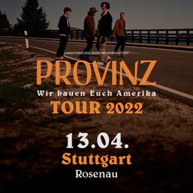 Bild: PROVINZ -