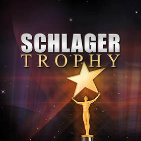Bild: Die Schlager Trophy - Das große Finale - Die Finalshow des TV-Musikwettbewerbs in Vilshofen an der Donau