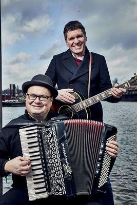 Bild: Frank Grischek & Ralf Lübke