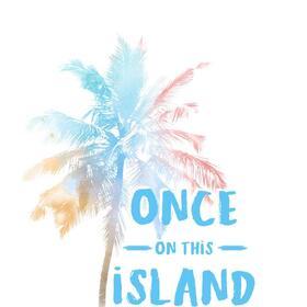 Bild: Once on this Island - Die Geschichte von Ti Moune
