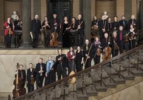 Bild: Händelfestspielorchester Halle