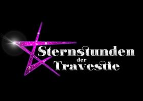 Bild: Sternstunden der Travestie - Frauen regieren die Welt! - Spielortpremiere in der Freiheitshalle Hof