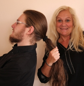 The best of Lembke - Eveline & Marcel