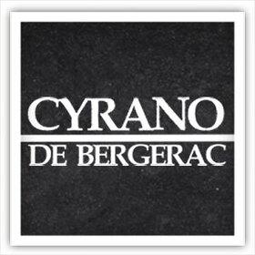 Bild: Cyrano de Bergerac - Naturtheater Grötzingen