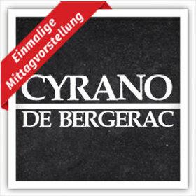 Bild: Cyrano de Bergerac