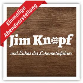 Bild: Jim Knopf - Naturtheater Grötzingen